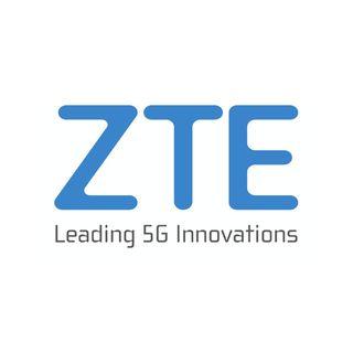 Промокоды и Купоны для ZTE Many GEOs