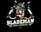 Промокоды и Купоны для Blademan