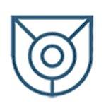 Промокоды и Купоны для Robot4home.ru