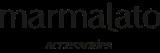 Промокоды и Купоны для Marmalato