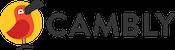 Промокоды и Купоны для Cambly