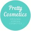 Промокоды и Купоны для Pretty Cosmetics