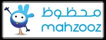 Промокоды и Купоны для Mahzooz Many GEOs