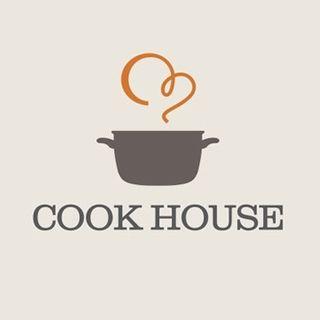 Промокоды и Купоны для Cook House