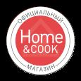Промокоды и Купоны для Home&Cook