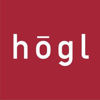 Промокоды и Купоны для Hogl