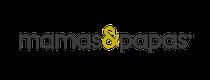 Промокоды и Купоны для Mamasandpapas AE SA