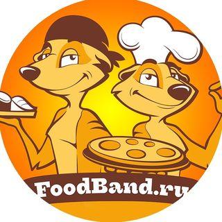 Промокоды и Купоны для FoodBand