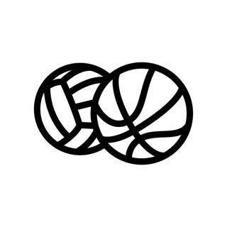 Промокоды и Купоны для Два Мяча