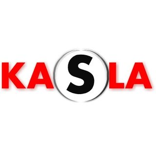 Промокоды и Купоны для Kasla