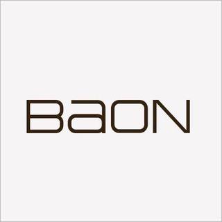 Промокоды и Купоны для Baon