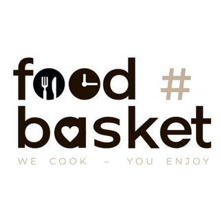 Промокоды и Купоны для FoodBasket