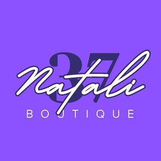 Промокоды и Купоны для Натали