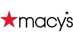 Промокоды и Купоны для Macy's