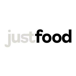 Промокоды и Купоны для JustFood