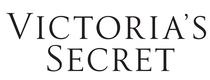 Промокоды и Купоны для Victoria's Secret AE SA