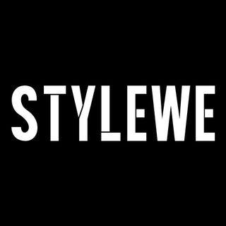 Промокоды и Купоны для Stylewe WW