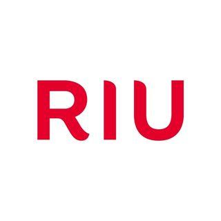 Промокоды и Купоны для RIU