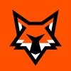 Промокоды и Купоны для FoxFishing.ru