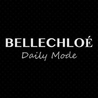 Промокоды и Купоны для BelleChloe