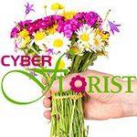 Промокоды и Купоны для Cyber Florist