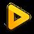Промокоды и Купоны для Билайн ТВ