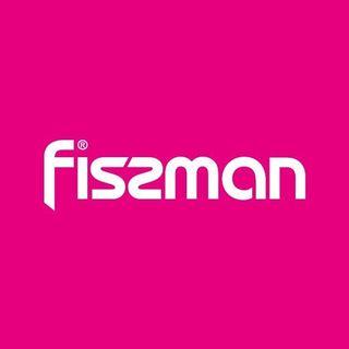 Промокоды и Купоны для Fissman
