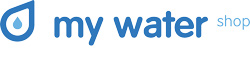 Промокоды и Купоны для MyWatershop