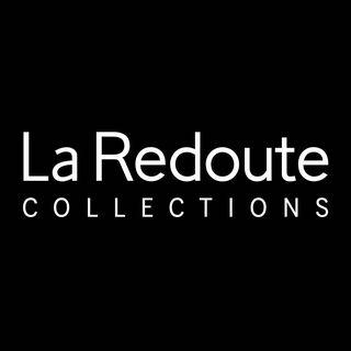 Промокоды и Купоны для Ла Редут