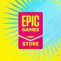 Промокоды и Купоны для Epic Games
