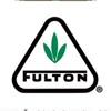 Промокоды и Купоны для Fulton