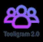 Промокоды и Купоны для Tooligram