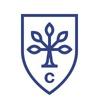 Промокоды и Купоны для City Business School