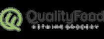 Промокоды и Купоны для Qualityfood AE