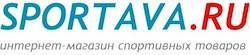 Промокоды и Купоны для Sportava