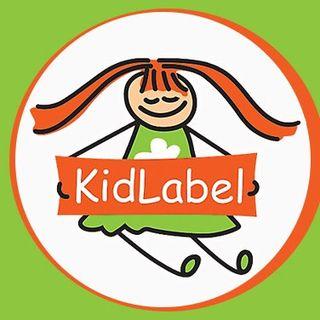 Промокоды и Купоны для Kidlabel