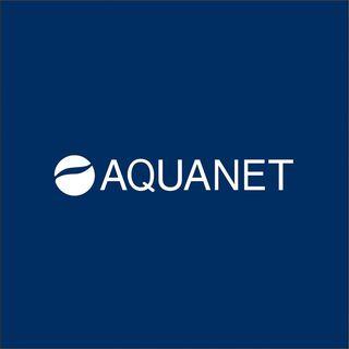 Промокоды и Купоны для Aquanet