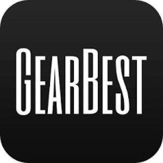 Промокоды и Купоны для Gearbest