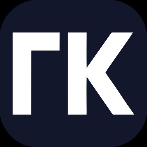Промокоды и Купоны для Граф Краснов