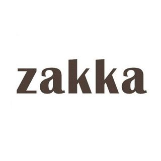 Промокоды и Купоны для Zakka