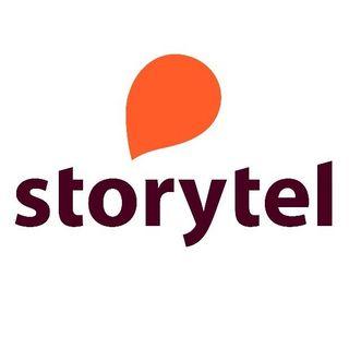 Промокоды и Купоны для Storytel