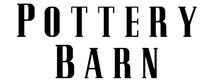 Промокоды и Купоны для Pottery Barn AE SA KW
