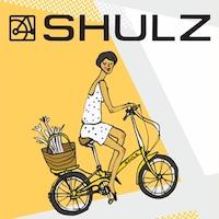 Промокоды и Купоны для SHULZ