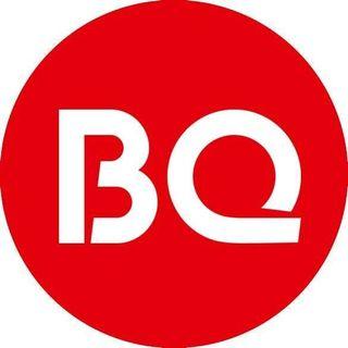 Промокоды и Купоны для BQ