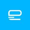 Промокоды и Купоны для ETXT