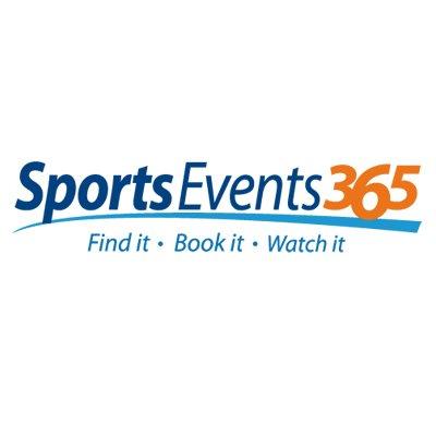 Промокоды и Купоны для SportsEvents365.Ru