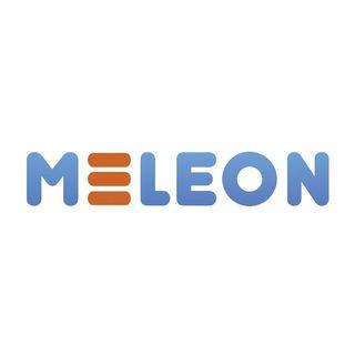Промокоды и Купоны для Meleon