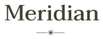 Промокоды и Купоны для Meridiangrooming MENA