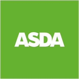 Промокоды и Купоны для Asda