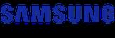 Промокоды и Купоны для Samsung/ГЭЛЭКСИМАРТ